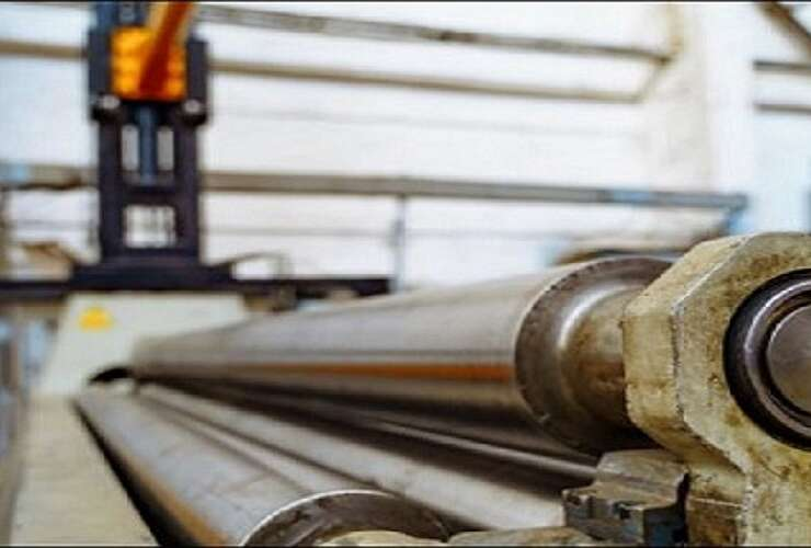 4 Points to Consider When Purchasing Heavy Machinery and Equipment