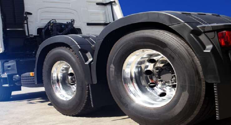 Hardware Checks You Need to Perform as a Part of Truck & Trailer Maintenance