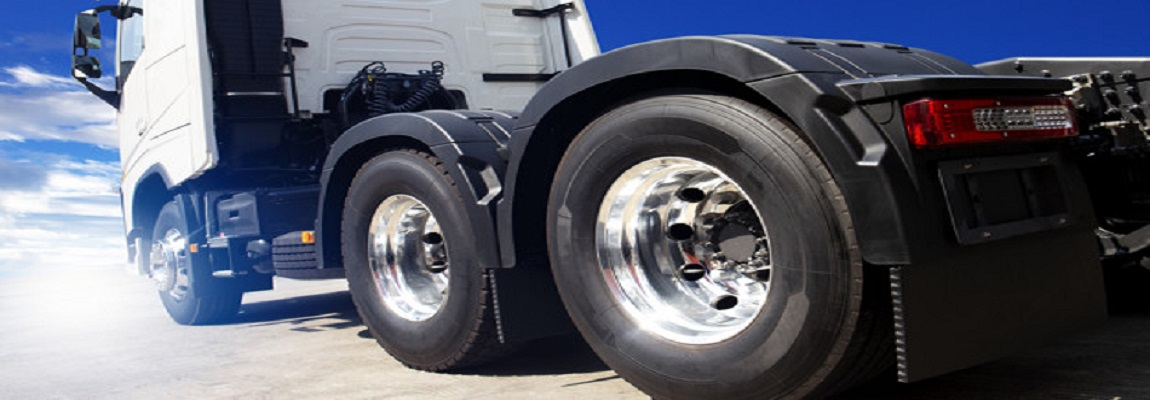 Questions to Ask Before Purchasing Truck & Trailer Spare Parts